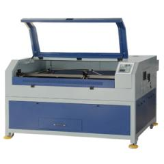 Laser cutting complexes