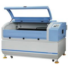 Cutting microplasma machines
