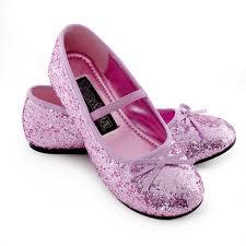 کفش باله بچه گانه قیمت در مصر | خرید کفش باله بچه گانه ارزان عمده ...کفش باله بچه گانه