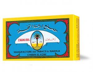 Tobacco (Zaghloul)