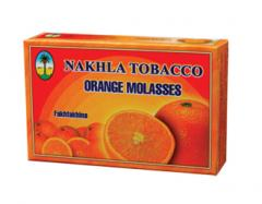 Tobacco for hookahs