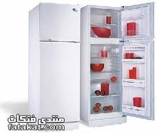 Automated blast furnaces fridge and tuyere