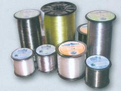 Equipment for production of fishing nets