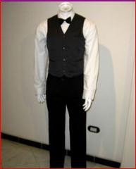 Uniform - Restrant