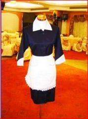 Uniform - House Keeping
