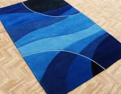Carpet holders