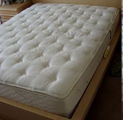 Applications textile