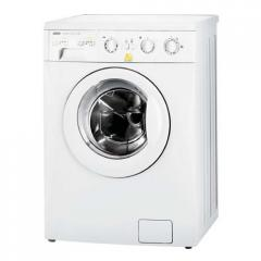 Joint washer