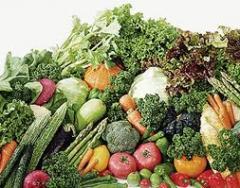 المنتجات الغذائية السائلة
