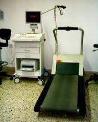 عزل اشعاعى باستخدام معجون x-ray