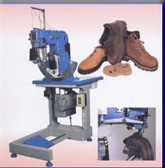 احذية  الاستيراد والتصدير