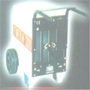ماكينات لحام موديل WF,FS DS (Fimer)