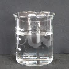 سيليكات صوديوم لصناعة الدهانات