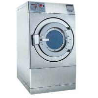 Equipment for washing and cleaning machines