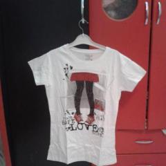 ادث موديلات ملابس البنات