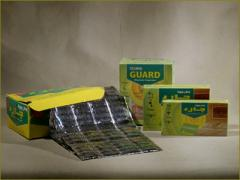 Guard Mosquito Insect Mats