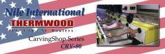 Carvingshop series CRV-80