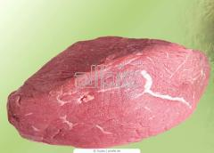 Deep frozen meat products