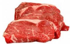 لحم حمراء