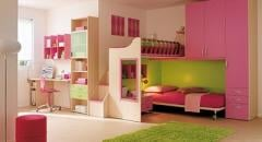 Furniture for children's rooms