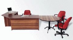 معدات المكاتب