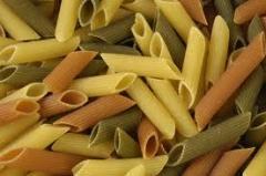 Long pasta