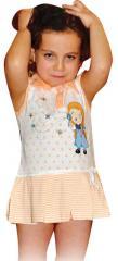 منتجات وملابس الاطفال