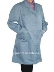 Clothes for doctors