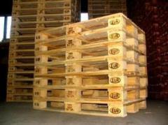 الصناعات الخشبية