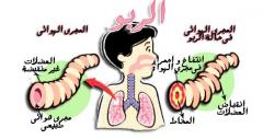 Anti-asthma drugs