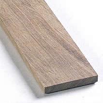 أرضيات الباركيه مصنوع من الخشب الطبيعي