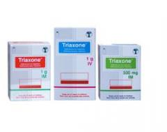 Drugs anti-retroviral