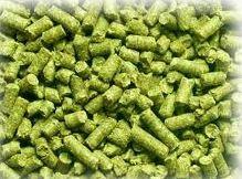الاعلاف الخضراء