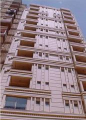 بناية الفرات لوران
