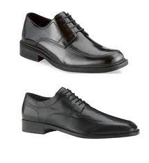 احذية رجالى جلدية