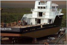 Sea Royal