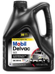 Aircraft oils