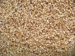 Flour Sesame