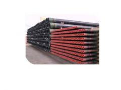 SEAMLESS STEEL CASING