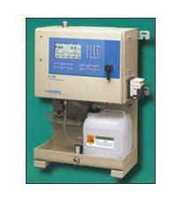Instruments for monitoring of food products