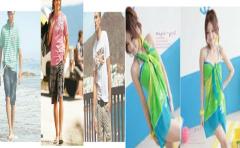 ملابس بحر للاولاد والبنات