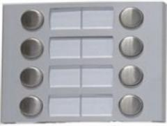 Door intercommunication audio systems