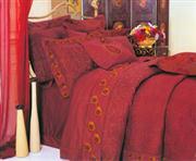 مفروشات السرائر