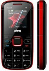 Mobile Bird K102