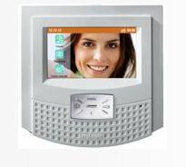 Video Intercoms ( MYLOGIC )