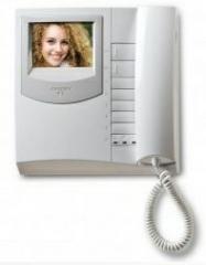 Video Intercoms ( EXHITO )