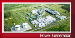 Saif Power Limited
