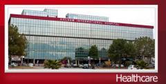 Saif Healthcare Limited