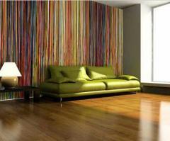 Wallpaper ورق حائط