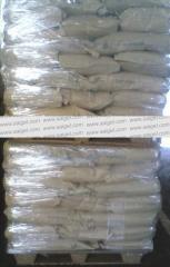 الفوسفات لصناعة الاسمنت